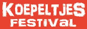 Koepeltjesfestival Eelde